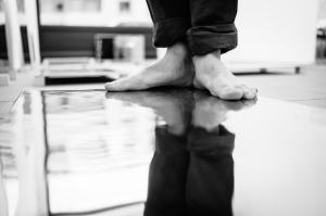 feetfulness_iulian_bulai-18