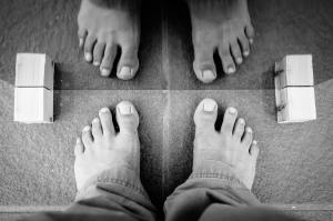 feetfulness_iulian_bulai-5